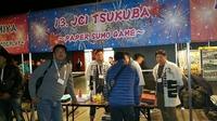 12-2014-11-sekaikaigi3826.jpg