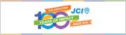 JCI100周年